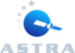 astralogofinal-gradient_edited.png