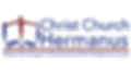 Christ Church Logo2020.png