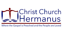 Christ Church Logo2020.png