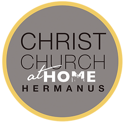 cch at home logo 2.png