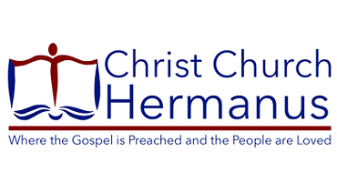 Christ%20Church%20Logo2020_edited.png