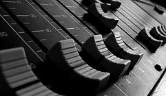 escuelas de musica en chia, clases de musica en chia, estudios de grabacion en chia
