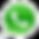 contatti-whatsapp.png