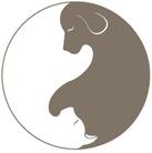 Zen Pet Otel Logo Zen