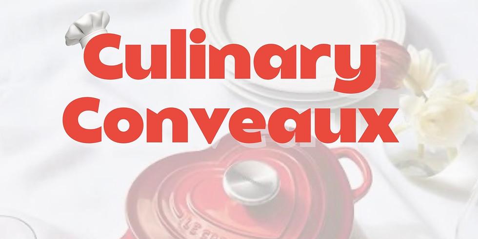 Culinary Conveaux