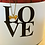 Thumbnail: Love is Love Necklace