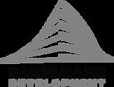 white background josef logo.png