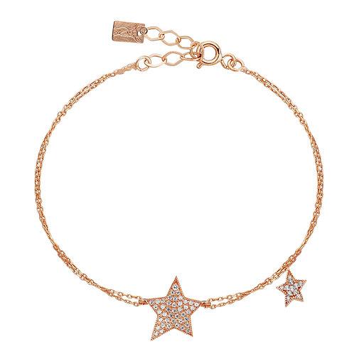 Yıldız Bileklik