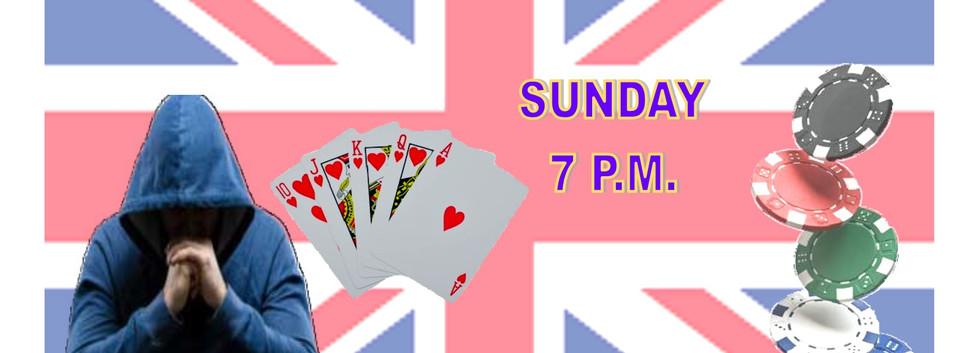 Sunday Poker.jpg
