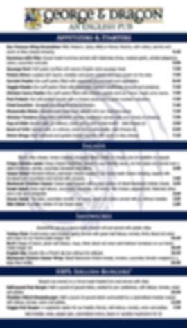 13799_GD---Menu (front) web-file.png