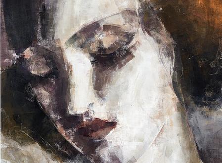 Artist portrait: Daniela Vincenz