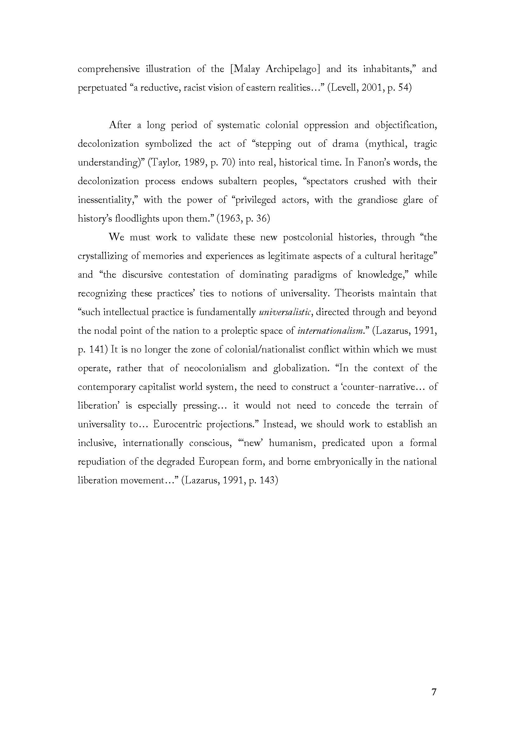 dissertationdraft2quoted_Page_07_1654