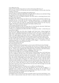 dissertationAppendix_Page_10-min_1654