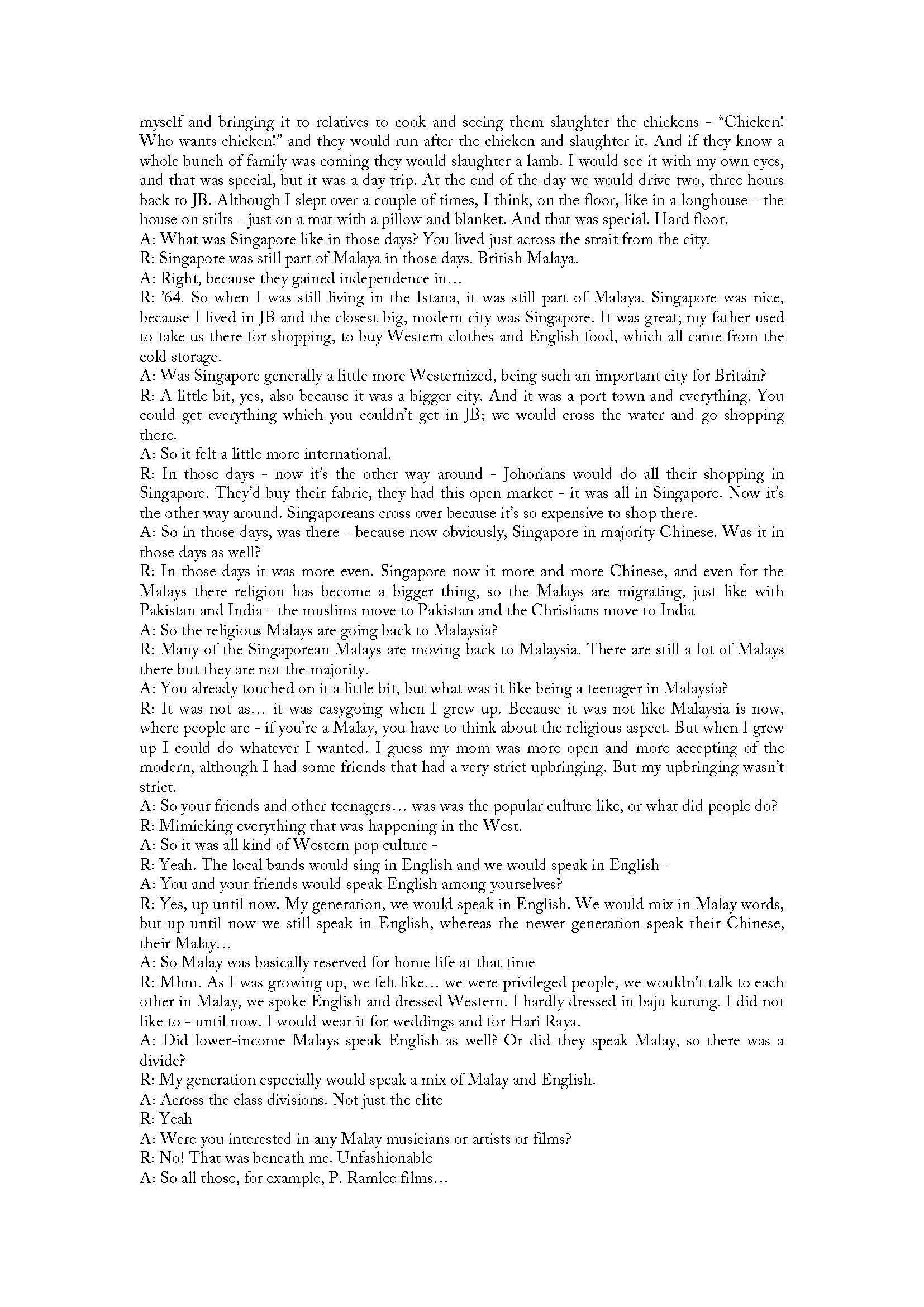 dissertationAppendix_Page_05-min_1654