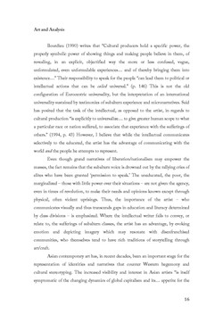 dissertationdraft2quoted_Page_16-min_1654