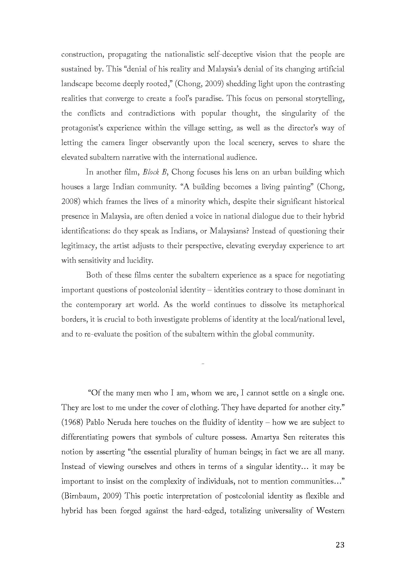 dissertationdraft2quoted_Page_23-min_1654