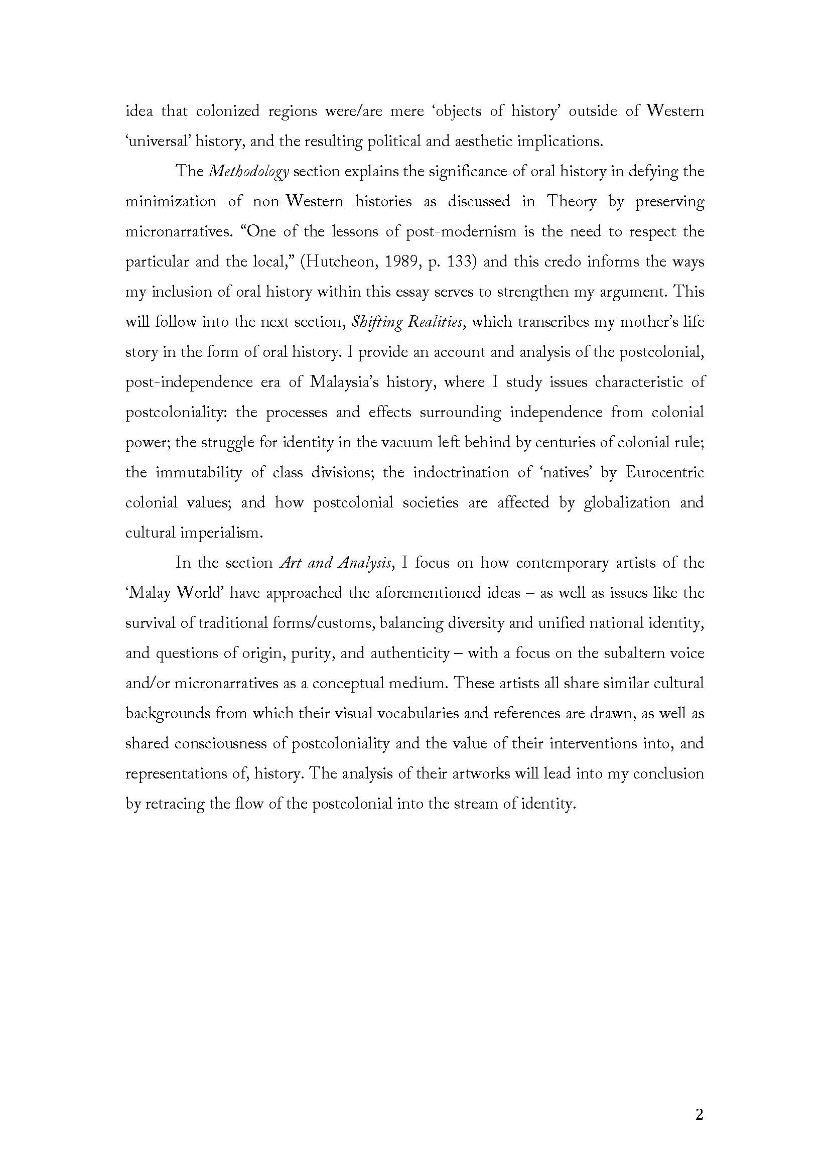dissertationdraft2quoted_Page_02_1654