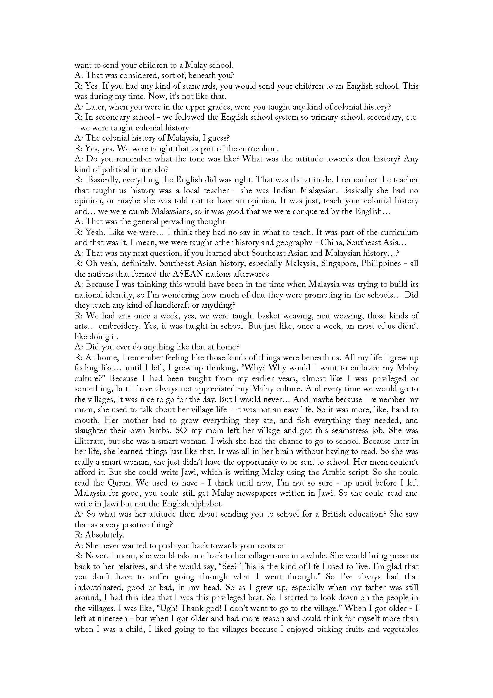 dissertationAppendix_Page_04-min_1654