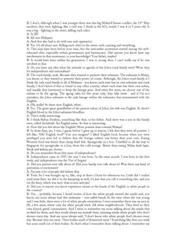 dissertationAppendix_Page_09-min_1654