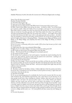 dissertationAppendix_Page_01-min_1654