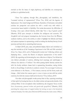 dissertationdraft2quoted_Page_19-min_1654