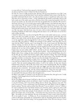 dissertationAppendix_Page_07-min_1654