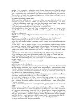 dissertationAppendix_Page_08-min_1654