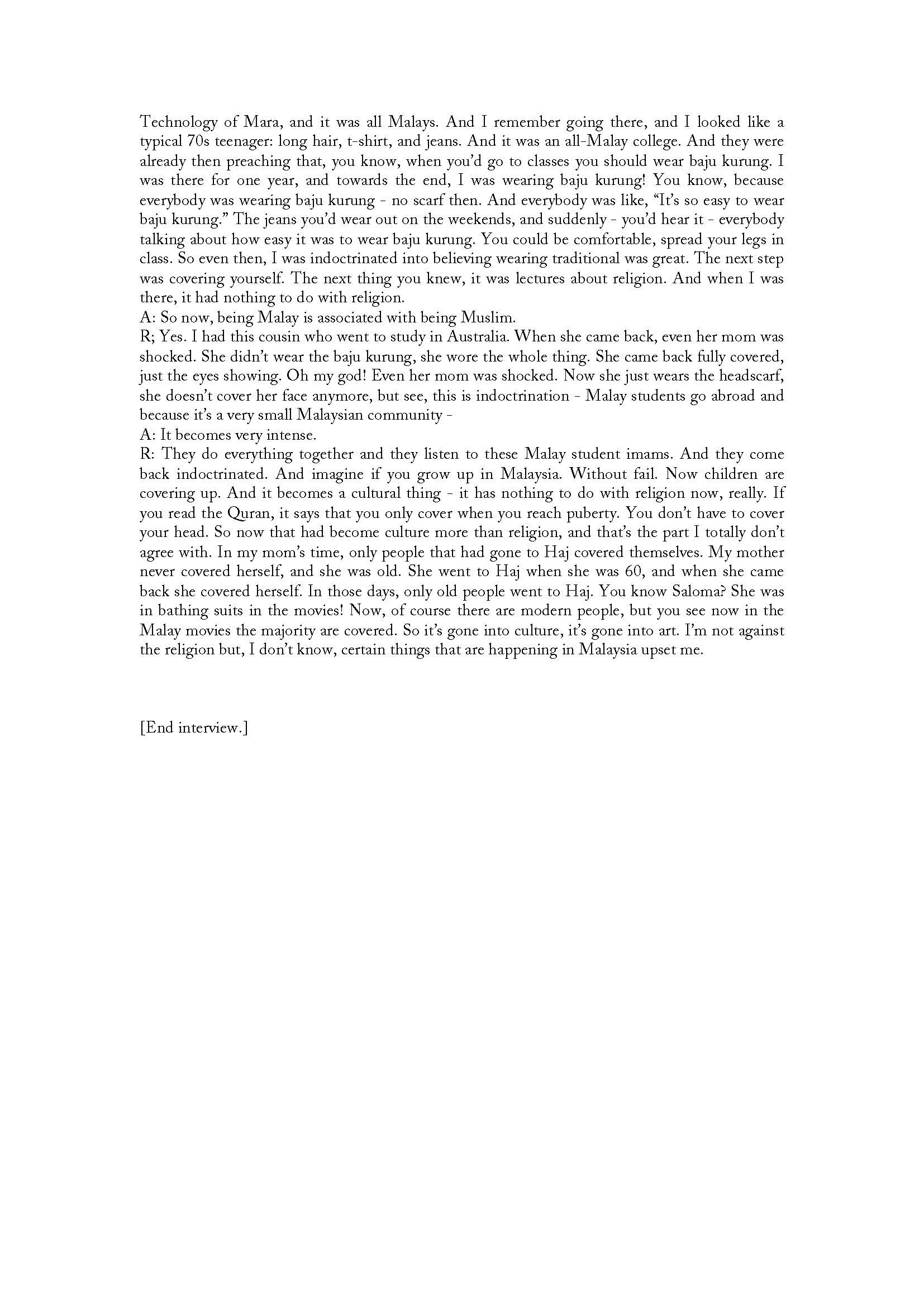 dissertationAppendix_Page_11-min_1654