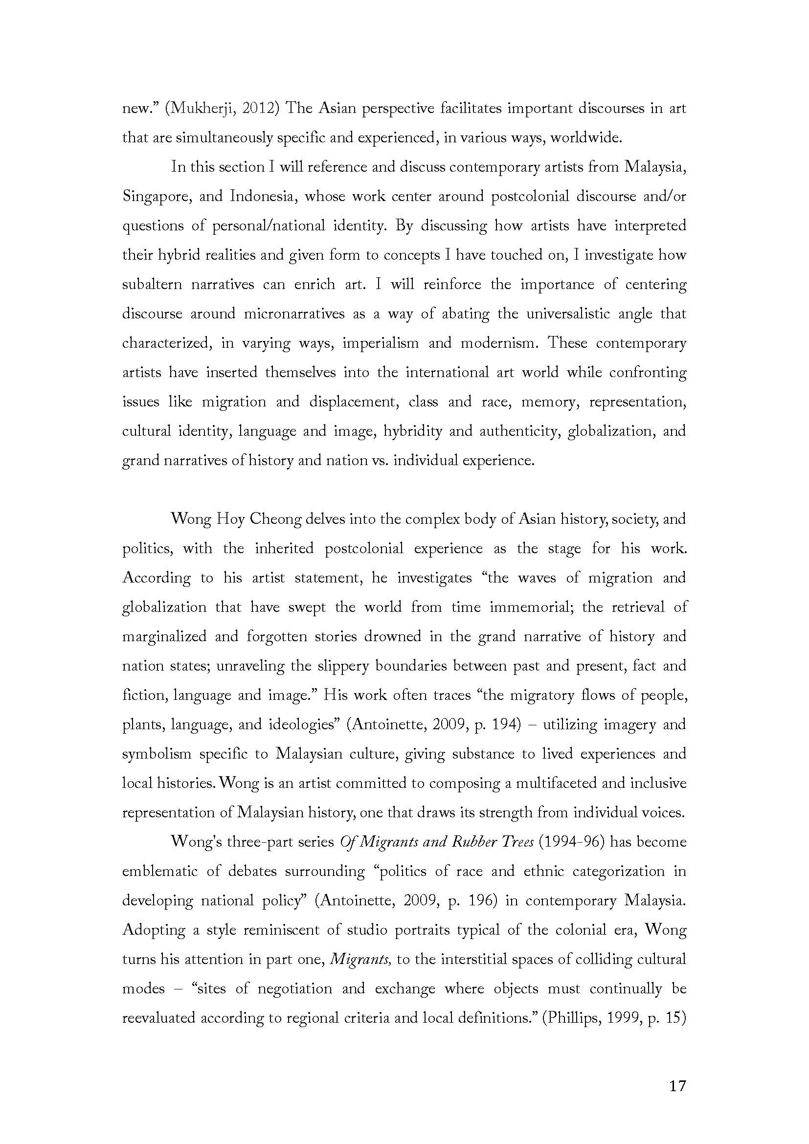 dissertationdraft2quoted_Page_17-min_1654