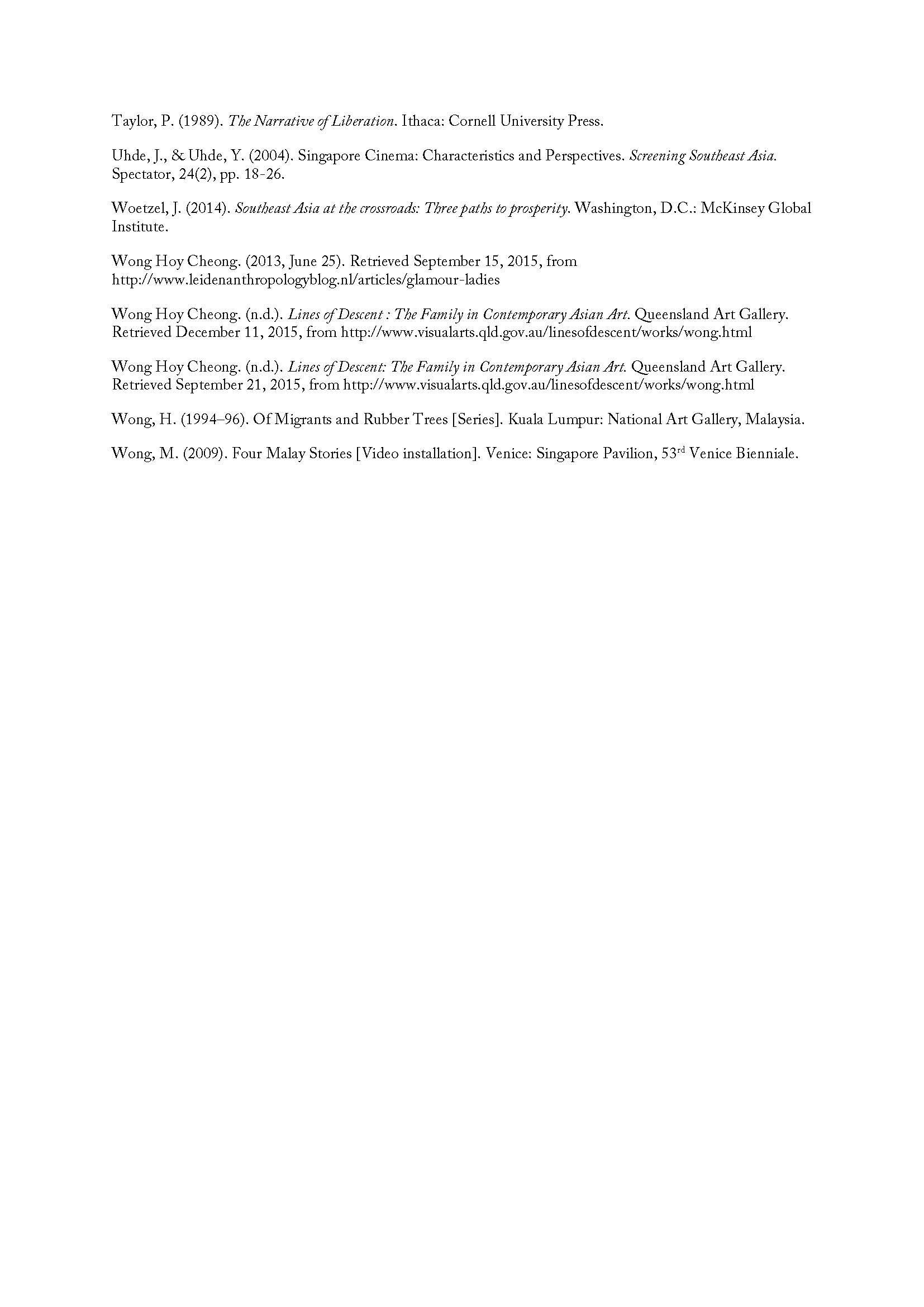 bibliographyfinal_Page_5-min_1654