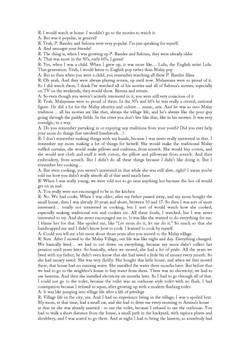 dissertationAppendix_Page_06-min_1654