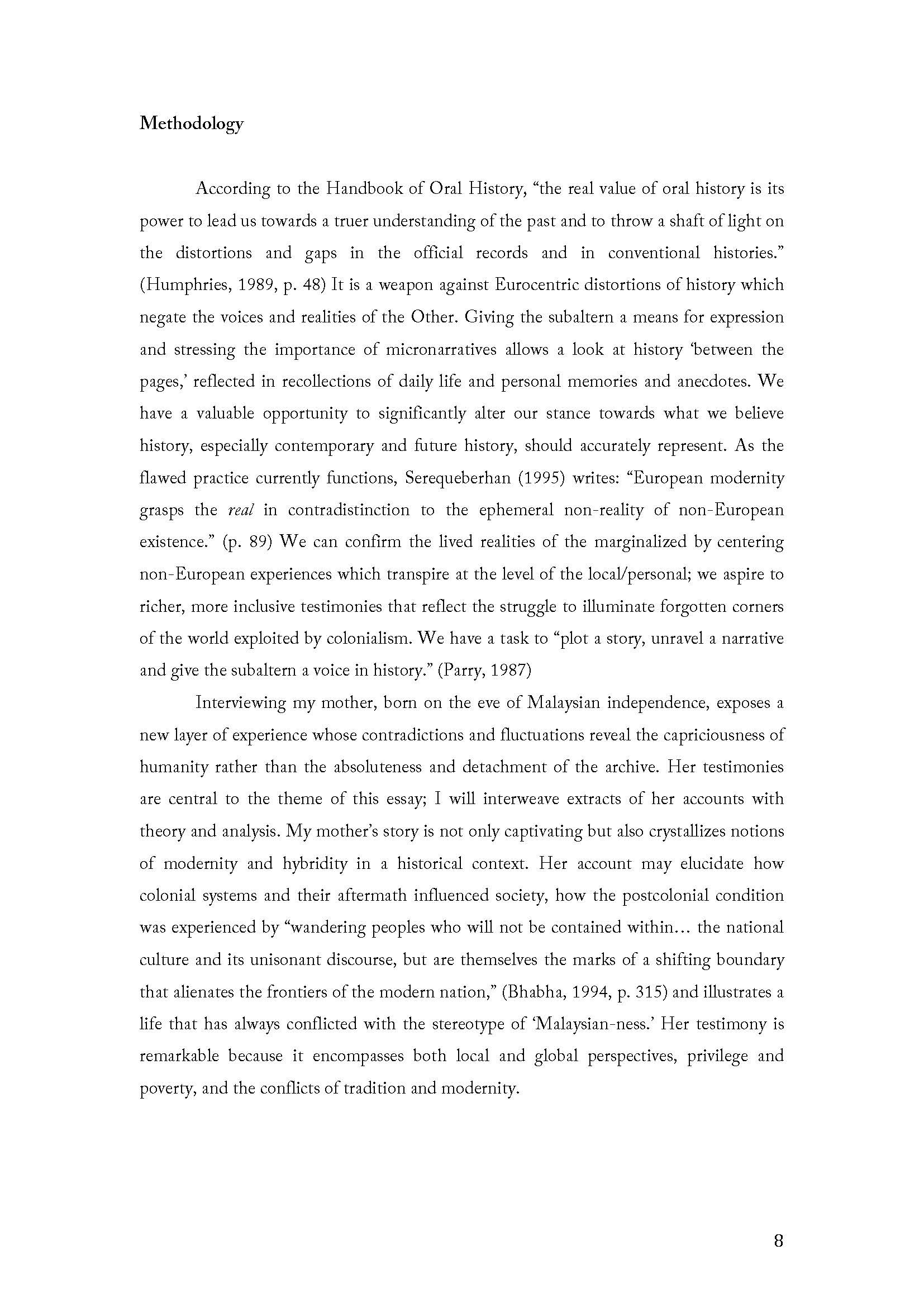 dissertationdraft2quoted_Page_08_1654