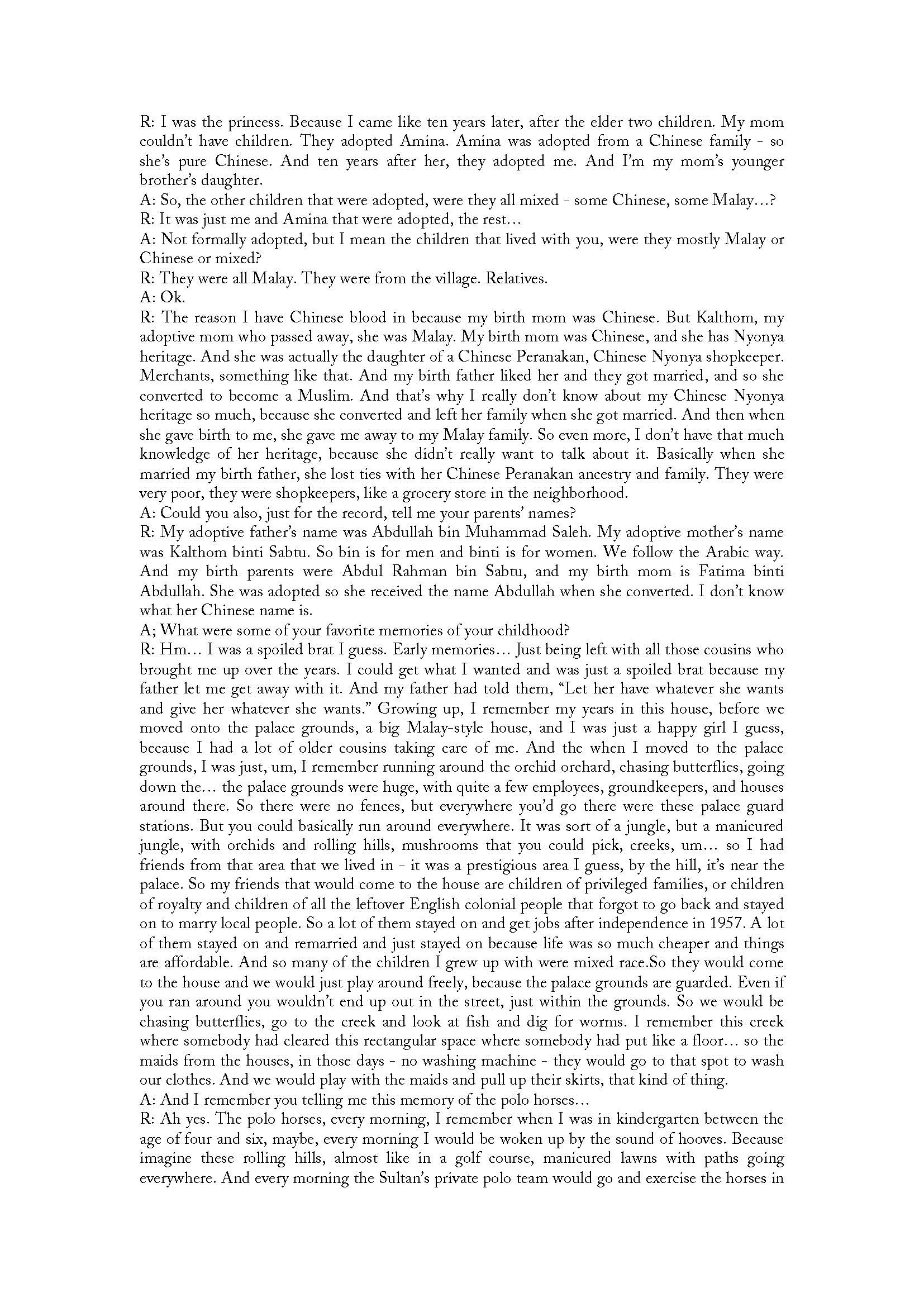 dissertationAppendix_Page_02-min_1654
