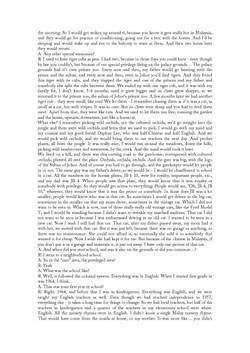 dissertationAppendix_Page_03-min_1654