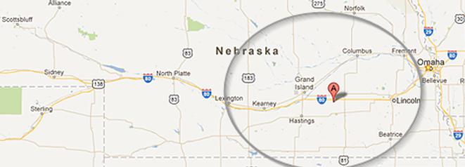 Nebraska Piano Tuning