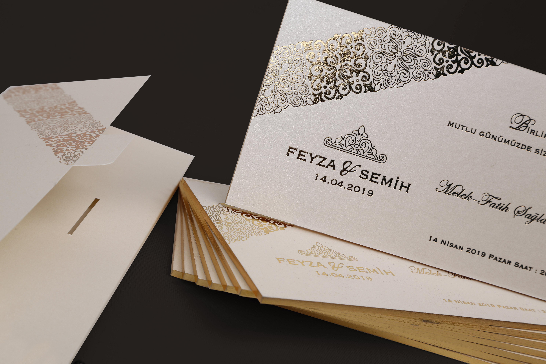 Поздравление, деловые приглашения и открытки