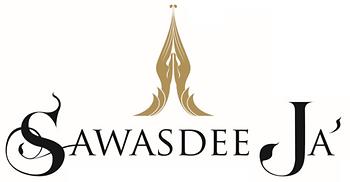 SawasdeeJa'.png