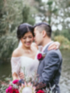 Autumn_Country_Garden_Wedding_Burgundy_T