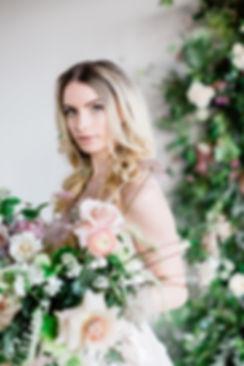 bridal_bouquet_auckland.jpg