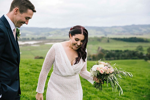 Kauri_Bay_Boomrock_white_blush_wedding_f