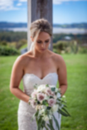 Koru_Hideaway_Clifftop_Wedding_Bouquet_F