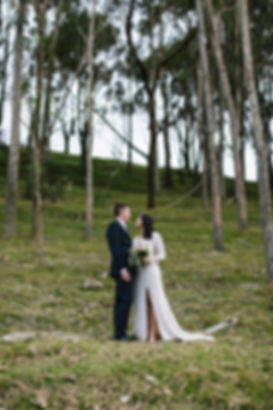 Kauri_Bay_Boomrock_white_blush_wedding_w