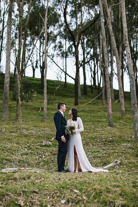 Kauri_Bay_Boomrock_white_blush_wedding_w