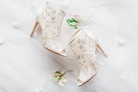 badgley_mischka_shoes.jpg