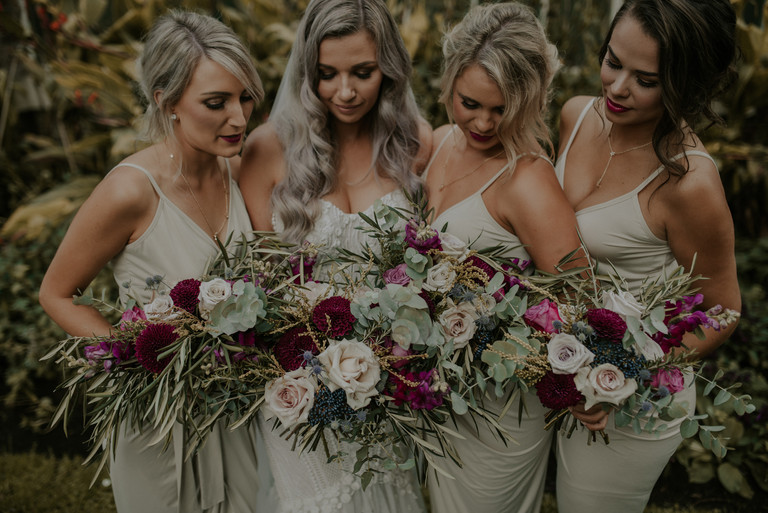 Romantic_picturesque_tuscan_blush_plum_textural_wedding_bridesmaid_bouquets_florals_by_Twig_+_Twine_Auckland_New_Zealand.jpg