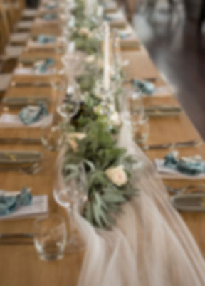 Kauri_Bay_Boomrock_White_Green_Wedding_T
