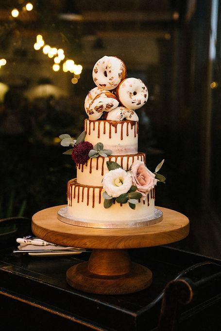 Kauri_Bay_Boomrock_white_blush_wedding_c