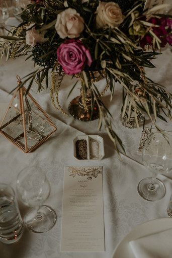 Romantic_picturesque_tuscan_blush_plum_textural_wedding_table_centerpiece_details_florals_by_Twig_+_Twine_Auckland_New_Zealand.jpg
