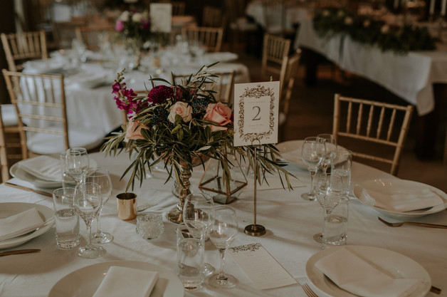 Romantic_picturesque_tuscan_blush_plum_textural_wedding_table_centerpiece_florals_by_Twig_+_Twine_Auckland_New_Zealand.jpg
