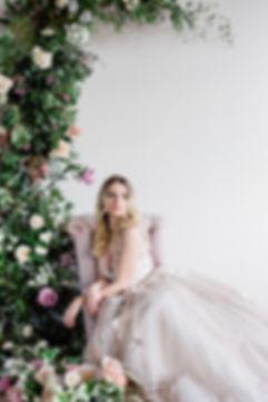 lilac_wedding_auckland.jpg